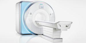 MRI-Valencia